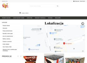 fajerwerkiopole.pl