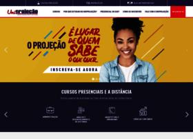 fajesu.edu.br