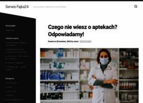 fajka24.pl