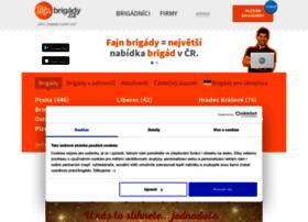 fajn-brigady.cz