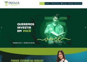 fajolca.edu.br