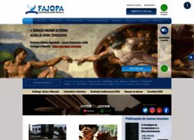 fajopa.edu.br