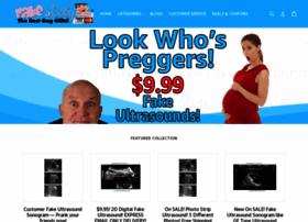 fakeababy.com