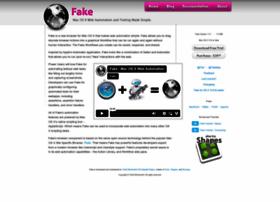 fakeapp.com