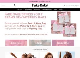 fakebake.co.uk
