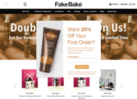 fakebake.com