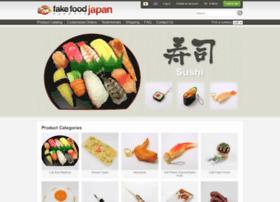 fakefoodjapan.com