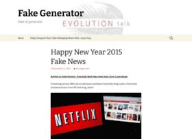 fakegenerator.wordpress.com