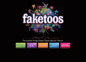 faketoos.com