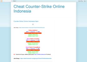 fakhar-cheater.blogspot.com