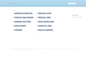 fakhospital.com