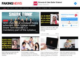 fakingnews.com