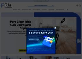 fakir.com.tr