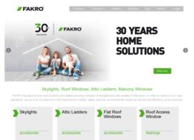 fakrousa.com