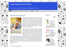 faktaibuhamil.blogspot.com