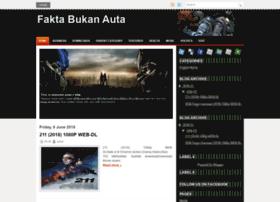 faktakuno.blogspot.com