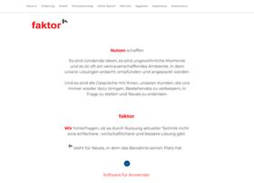 faktor-n.de