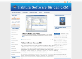 faktura-software.net