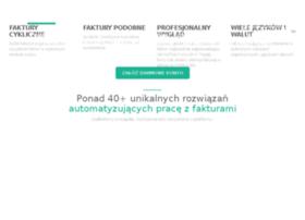 fakturavat.info