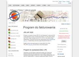 fakturyok.pl