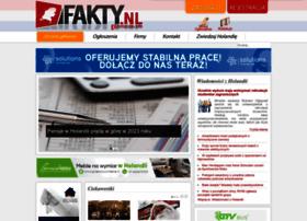 fakty.nl