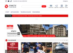 faktykaliskie.pl