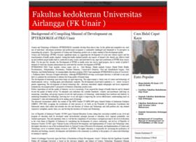 fakultas-kedokteran-unair.blogspot.com