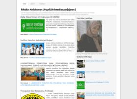 fakultas-kedokteran-unpad.blogspot.com