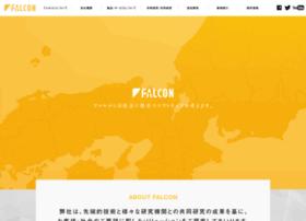 fal.co.jp