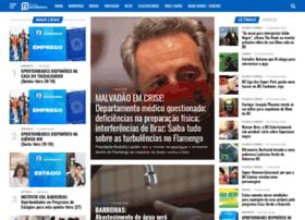 falabarreiras.com