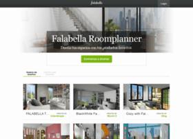 falabella.roomstyler.com