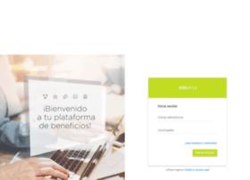 falabellamascerca.com.ar