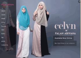 falahabiyana.com