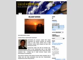 falakiyah.wordpress.com
