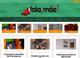 falamae.com