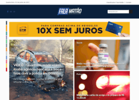 falamatao.com.br