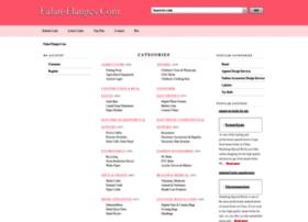 falan-flanges.com
