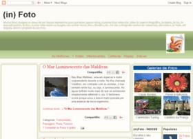 falandofotos.blogspot.com