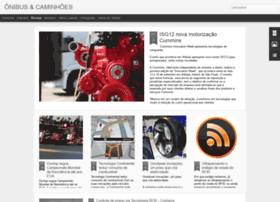 falandosobretransporte.blogspot.com.br