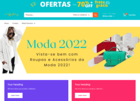 falardemoda.com.br