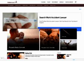 falbakma.net