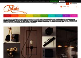 falbala-luminaires.com