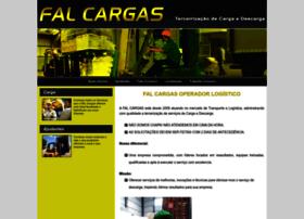 falcargas.com.br