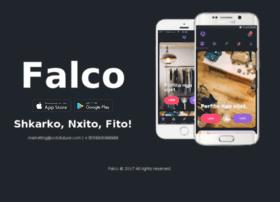 falco.al