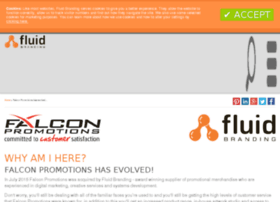 falcon-promotions.co.uk