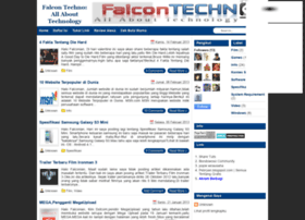 falcon-techno.blogspot.com