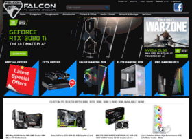 falconcomputers.co.uk