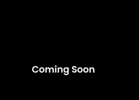 falconfilms-lb.com