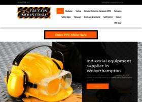 falconindustrial.co.uk