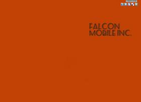 falconmobile.com